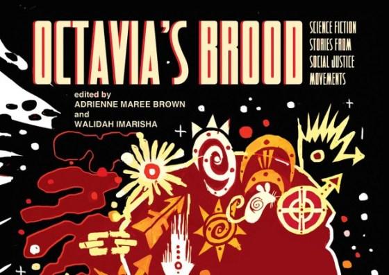 octavias_brood_feature_image