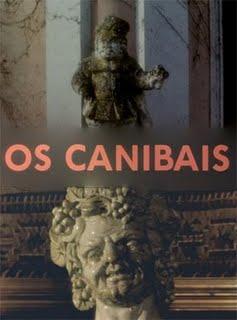 Os_Canibais