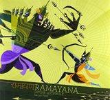 SanjayPatelBook