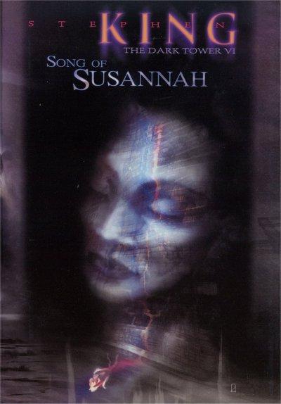 Song_of_Susannah