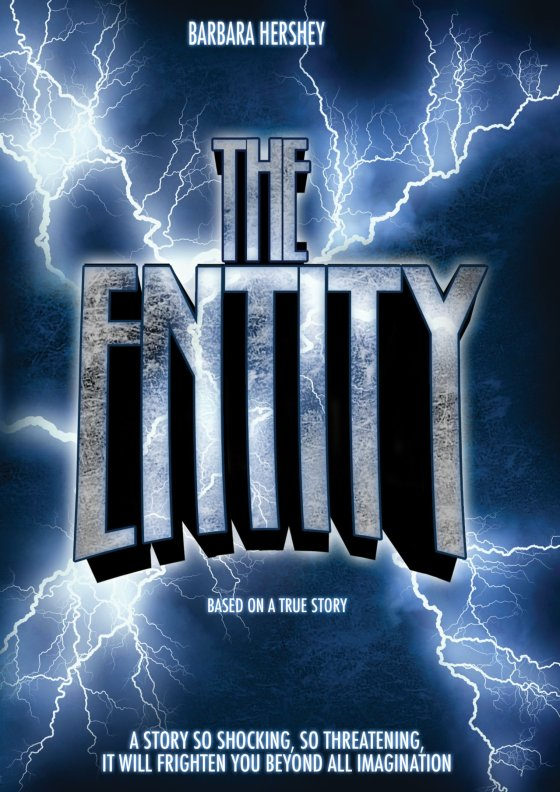 the-entity-dvd-cover-96