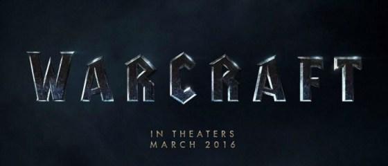 Warcraft-logo-700x300