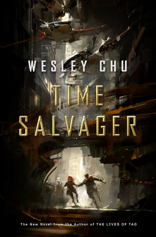 WesleyChuCovertime-salvager