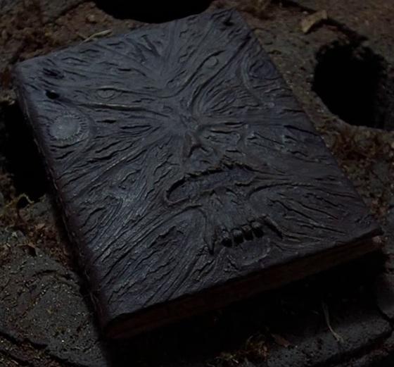 3910895-necronomicon-army_of_darkness-movie