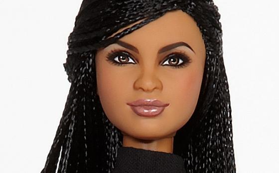 ava-duvernay-barbie
