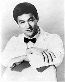 Bruce_Lee_as_Kato_1967