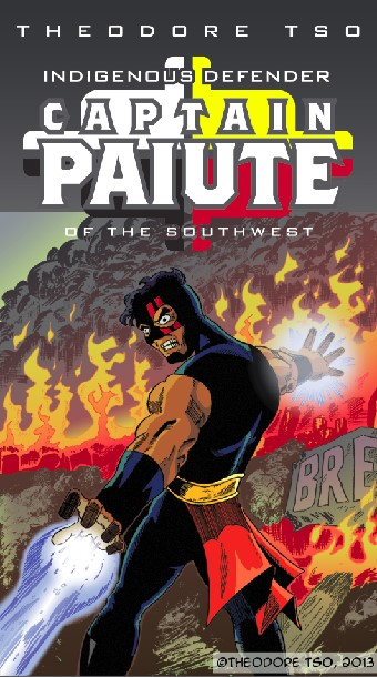 Captain_Paiute_cover