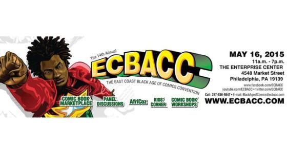 ecbacc2015-642x336