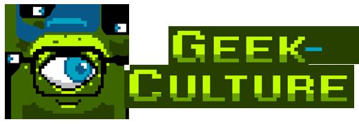 geekCulturelogo