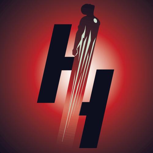 hCgQkrpn