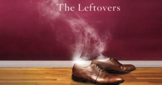Lindelof-The-Leftovers-HBO