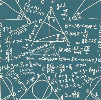Nigerian Student Solves 30 Year Old Math Equation – Dark Matters