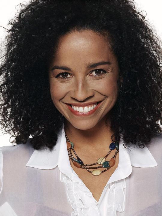 Rae Dawn Chong Headlines u20187 Magpiesu2019 u2013 All-Black Female ...