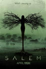 SalemPoster