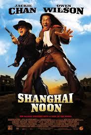 ShanghaiNoonPOster
