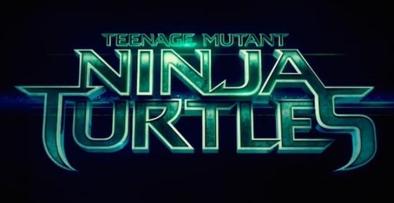 Teenage-Mutant-Ninja-Turtles-2014-Logo