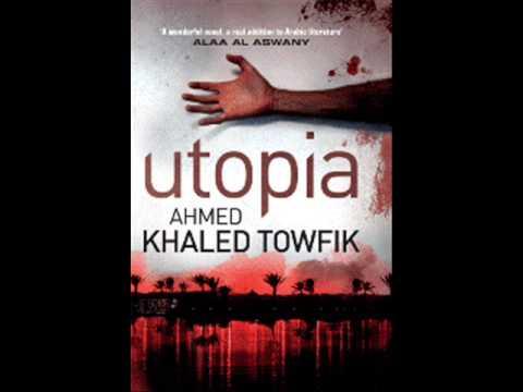 UtopiaSciNovel