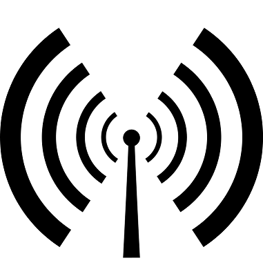antenna-radio-wave