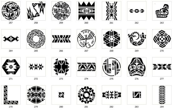 native-american-tribal-symbols-and-meanings-1107385