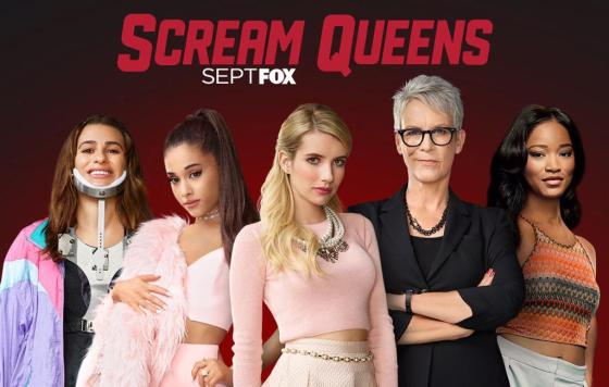scream-queens-promotional-photo-2