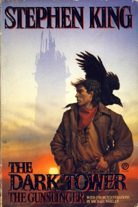 the_dark_tower_1_the_gunslinger