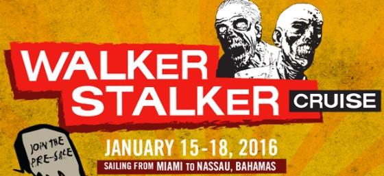 Walker-Stalker-Cruise-620