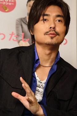 Yukiyoshi_Ozawa-p3