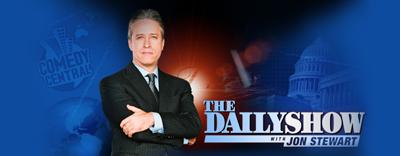 dailyshow-logo