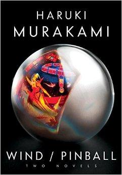 MurakamiWindSingPinball