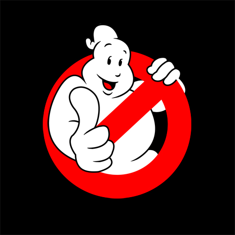 new_ghostbusters_logo_by_johnnysparks