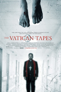 The_Vatican_Tapes_poster