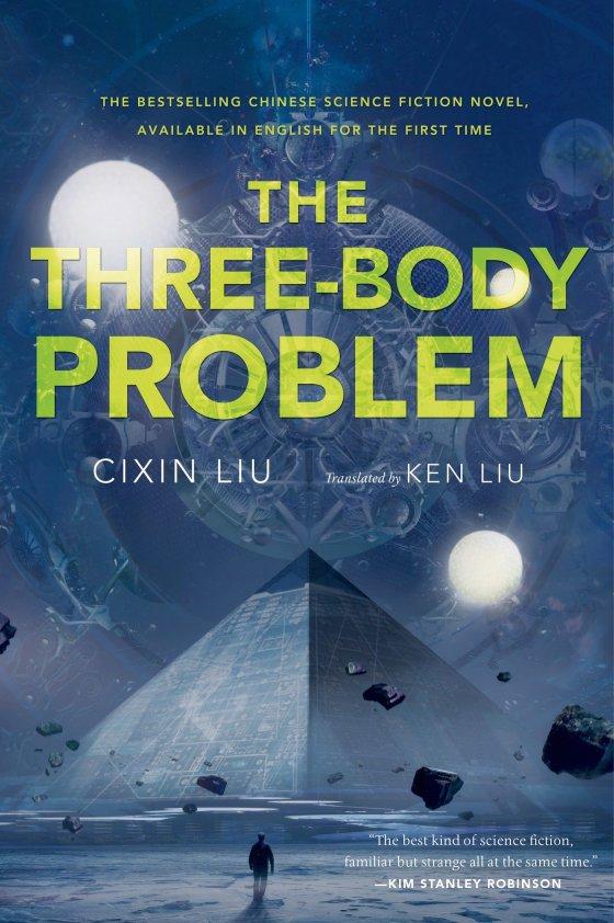 three-body-cover