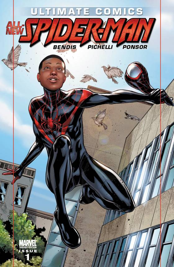 3323579-ultimatecomicsspiderman_1_milesvariant