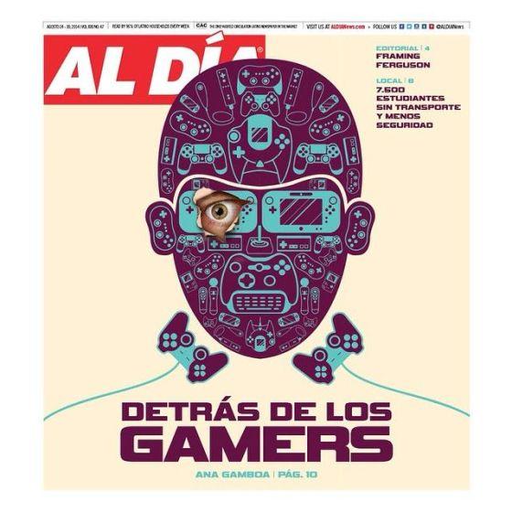 AlDiaLatinoGamers