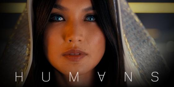 Humans-la-nueva-apuesta-de-AMC-image