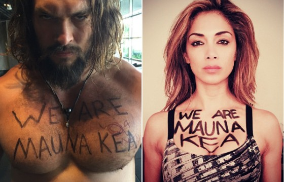 jason-momoa-nicole-scherzinger-we-are-mauna-kea