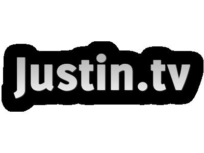 justin-tv-9