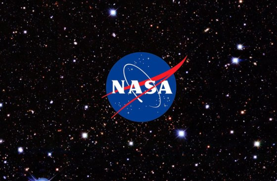 nasa-crowd-sourcing
