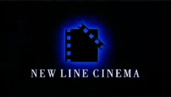New_Line_Cinema_logo_(1988)