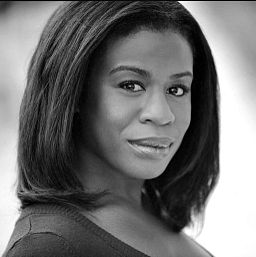 Photograph_of_US_American_Actress_Uzo_Aduba (1)