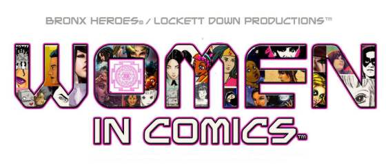 SawyerWomen-in-comics-1LOGO-