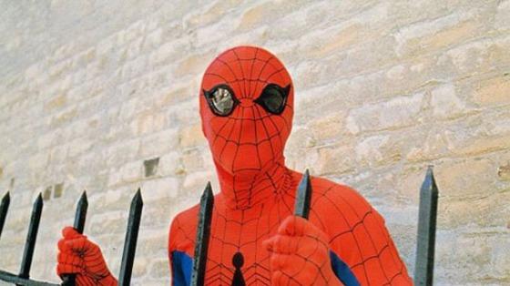 spider_man_tv
