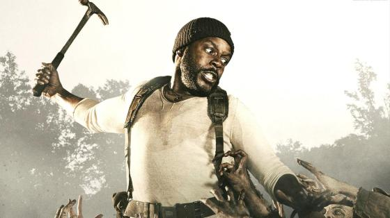 Walking_Dead_'s_Tyreese_Promises_Unrelenting_Violence_-_NYCC_2014