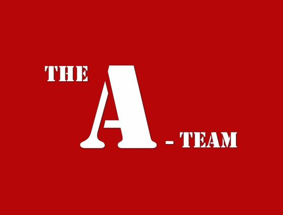 2000px-A-Team-Logo.svg