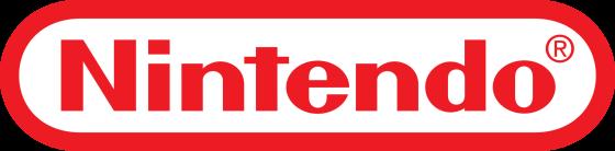 2000px-Nintendo_red_logo.svg