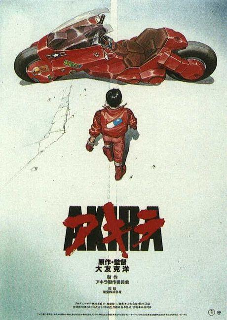 AKIRA_(1988_poster) (1)