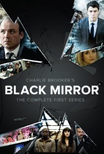 BlackMirrorPoster