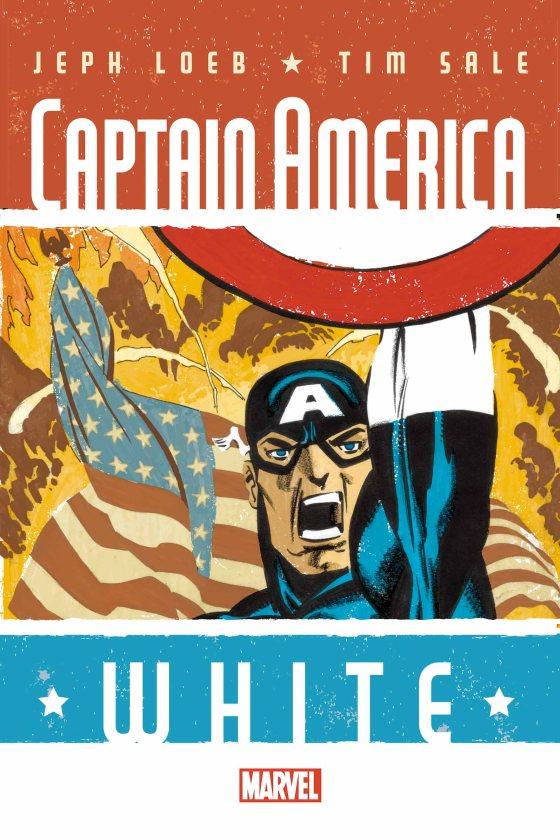 captain-america-white-1-cover-139725