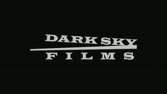 darksky_02