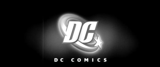 dc_comics_logo_1